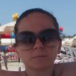 Elisa Cascelli